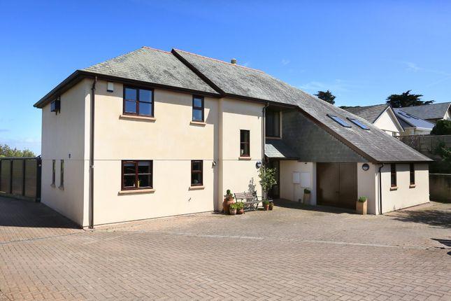 Property For Sale Wembury