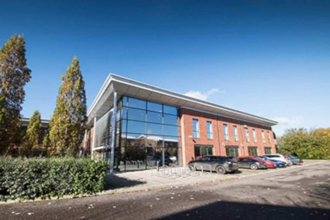 Thumbnail Office to let in Stokenchurch Road, Bolter End, High Wycombe