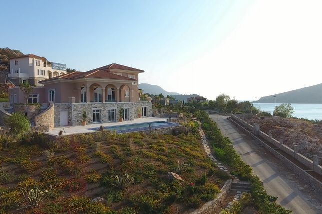 Photo of Villa D, Elounda, Agios Nikolaos, Lasithi, Crete, Greece