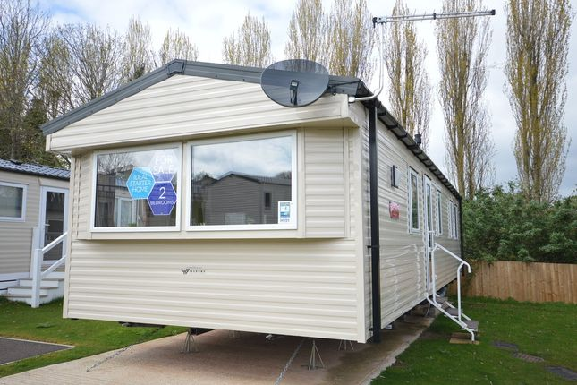 Detached bungalow for sale in Week Lane, Dawlish Warren, Dawlish