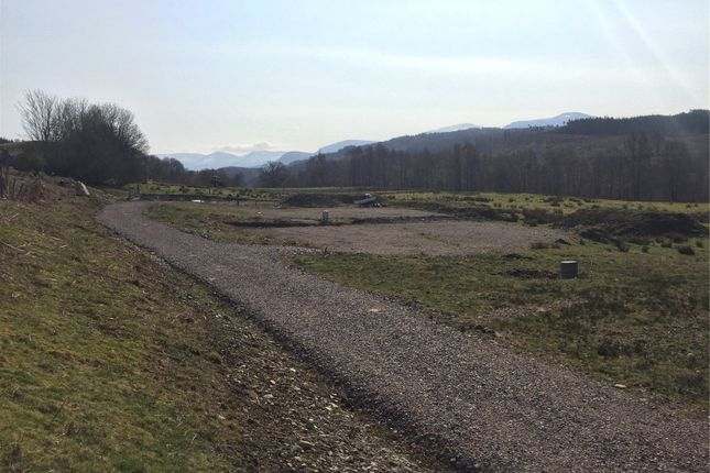 Picture No. 09 of Plot At Mulaggan, Roy Bridge, Highland PH31