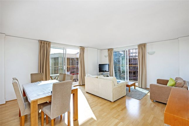 Thumbnail Flat to rent in Flat 128 Artillery Mansions, 75 Victoria Street, Westminster
