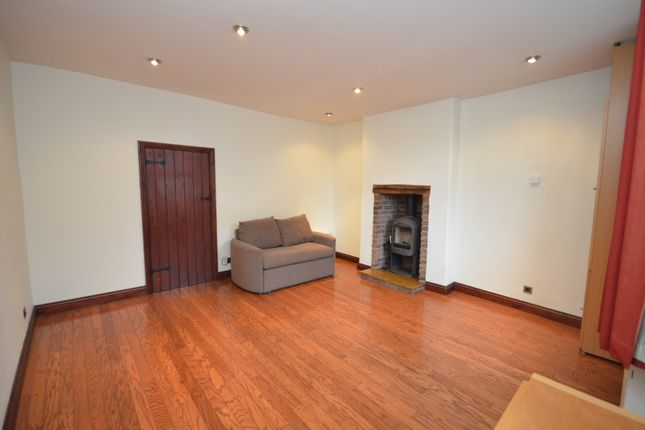 2 bed terraced house to rent in Browning Street, Hoddlesden, Darwen