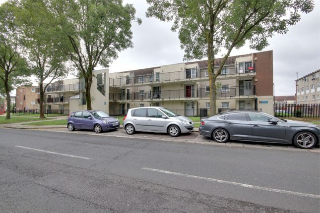 Picture_1 of Roman Way, Enfield, Middlesex EN1
