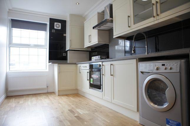 Thumbnail Flat to rent in 22 New Road, Whitechapel, London