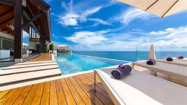 Thumbnail Villa for sale in Mikonos 846 00, Greece