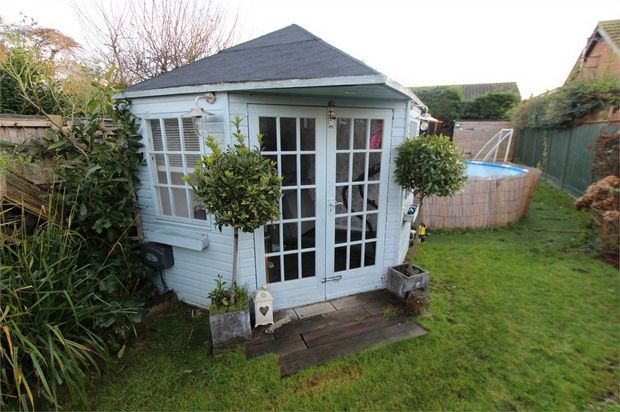 Think Property Estate Letting Agents Leigh On Sea
