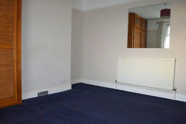 Bedroom 2 of Pentregethin Road, Gendros, Swansea. SA5