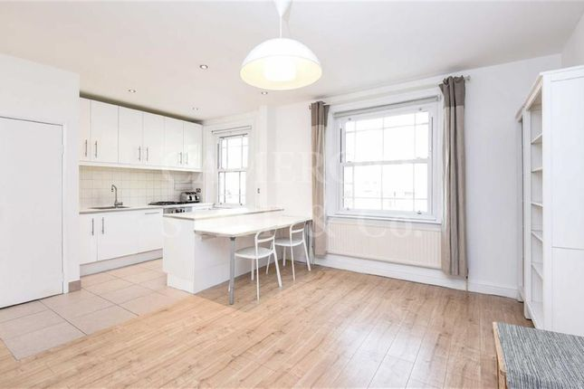 1 bed flat for sale in Chichester Road, Kilburn, London