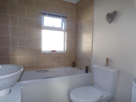 Bathroom of Wootton Bridge, Ryde, Isle Of Wight PO33