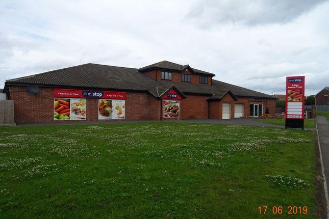 Thumbnail Restaurant/cafe to let in Unit 2, Former Schooner Public House, Seaton Carew