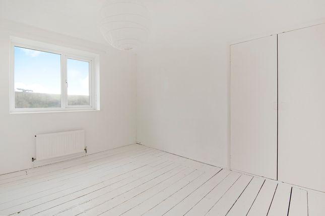 Bedroom of East Portlemouth, Salcombe TQ8