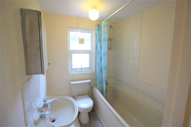 Bathroom of Hatherley Road, Sidcup DA14