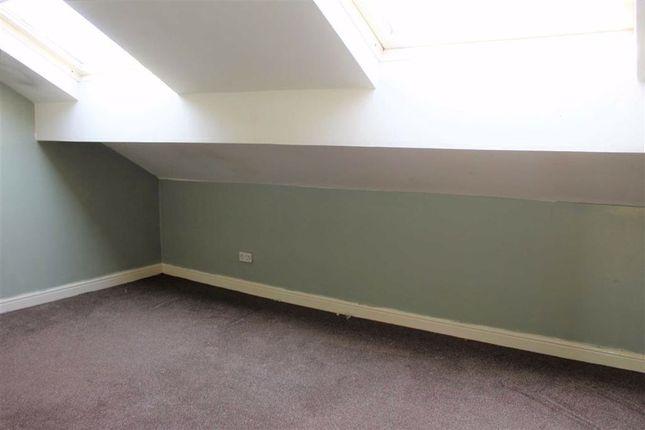 Bedroom Two of Mottram Road, Stalybridge SK15