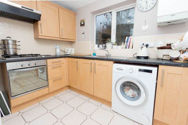Kitchen of Aldsworth Close, Wellingborough NN8