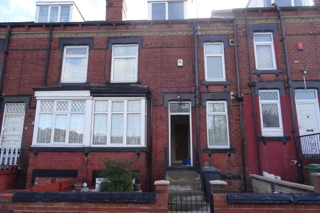 Thumbnail Terraced house to rent in Kimberley View, Leeds