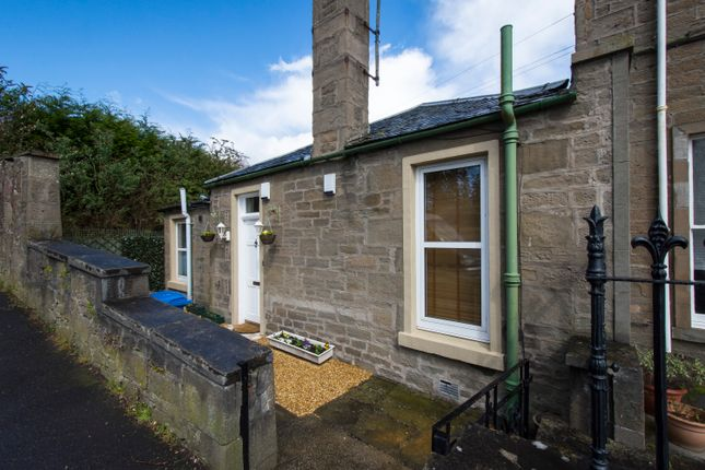 Thumbnail Semi-detached house for sale in Inverlaw Place, Dundee
