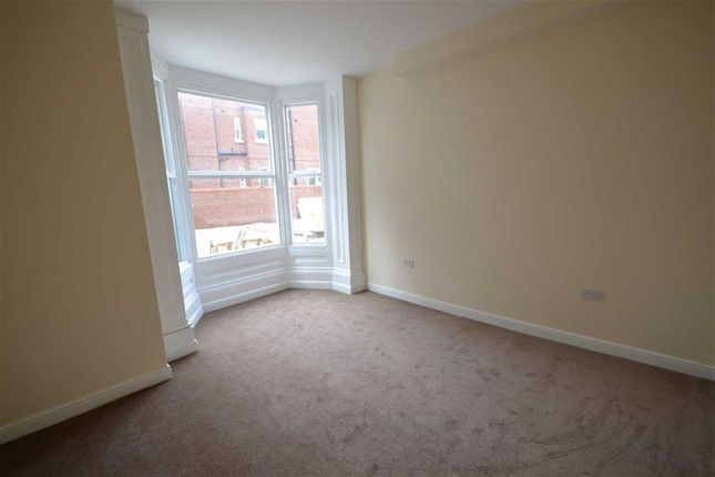 Bedroom of Eastbourne Road, Hornsea, East Yorkshire HU18