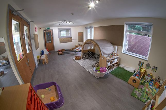 Photo 5 of Day Nursery & Play Centre BD10, Greengates, West Yorkshire