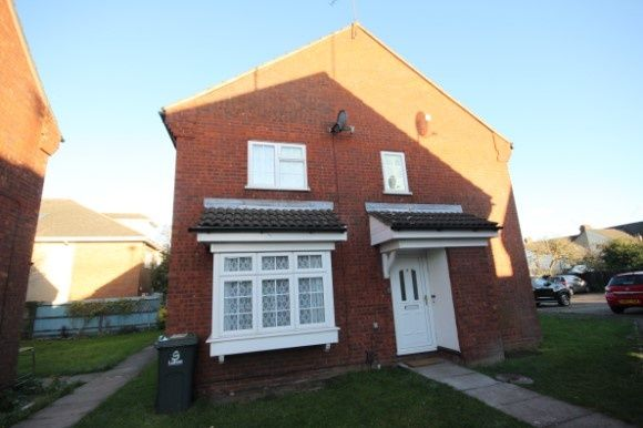Homes To Let In Westbourne Mobile Home Park Nursery Road