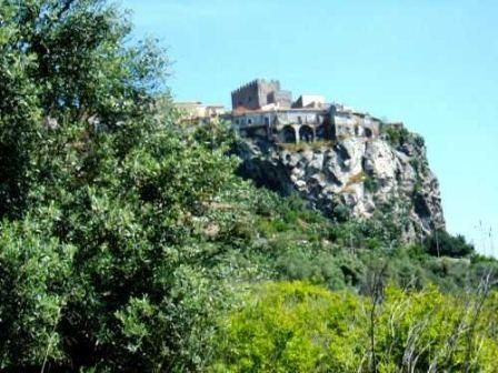 Property for sale in Motta Sant' Anastasia, Catania, Sicily, Italy