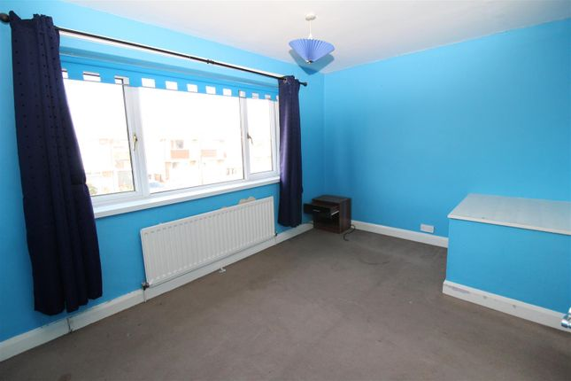 Bedroom Two of St. Anselm Road, North Shields NE29