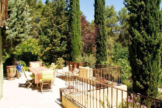 properties for sale in le tholonet aix en provence nord