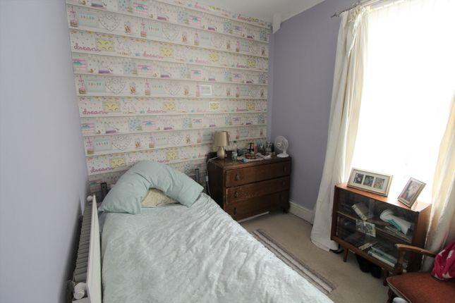 Bedroom 3 of Truro Road, Wavertree, Liverpool L15