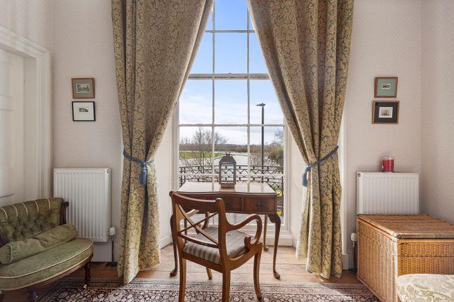 Bedroom 4 of London Road, Shardlow, Derby DE72