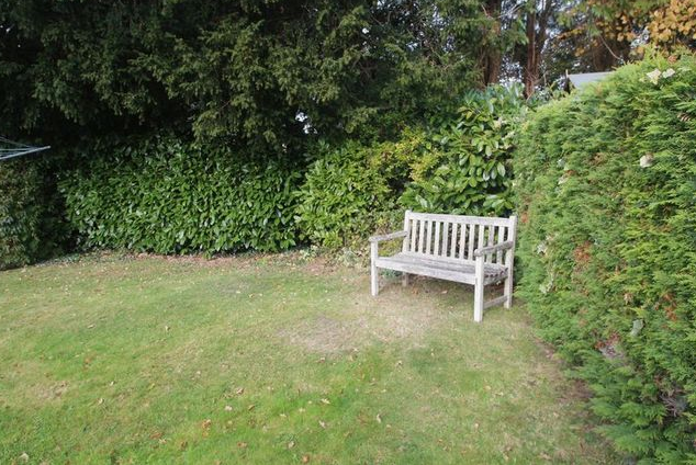 Image: 2 of Angle Place, Sparrows Green, Wadhurst TN5