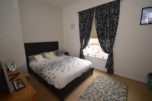 Bedroom (1) of Rose Avenue, Stanley DH9