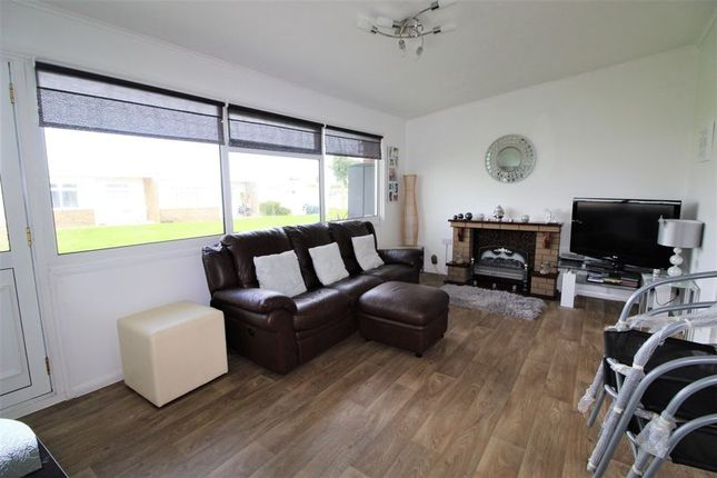 Lounge Area(2) of Newport Road, Hemsby, Great Yarmouth NR29