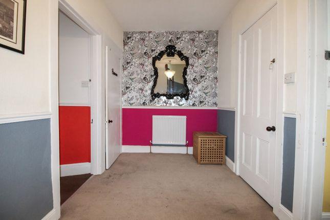 Picture No. 16 of Belgrave Promenade, Wilder Road, Ilfracombe EX34