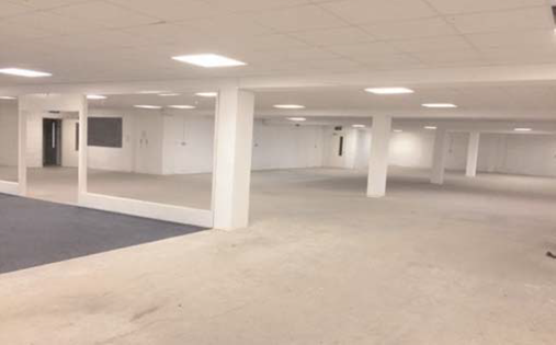 Thumbnail Leisure/hospitality to let in Parcel Terrace, Derby