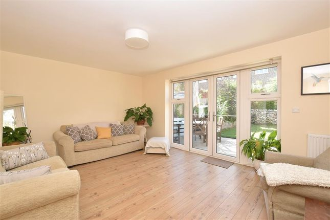 Lounge of Mousdell Close, Ashington, West Sussex RH20