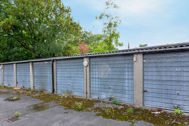 Parking/garage to rent in Campbell Road, Croydon