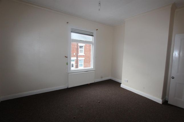 Bedroom 1 of Cumberland Street, Darlington DL3
