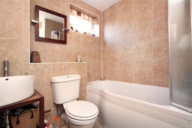 Family Bathroom of Derwent Close, Littlehampton, West Sussex BN17