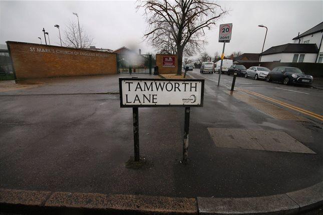 Picture No. 01 of Tamworth Lane, Mitcham CR4