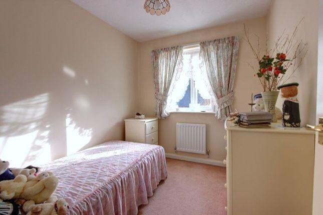 Photo 5 of Broadbent Close, Rownhams, Hampshire SO16