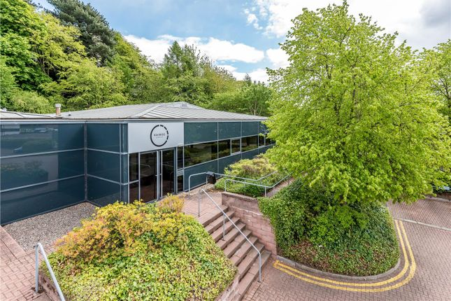 Thumbnail Office for sale in Lindsay Court, Gemini Crescent, Dundee, City Of Dundee