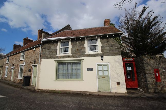 Thumbnail Semi-detached house to rent in Walton Street, Walton-In-Gordano, Clevedon