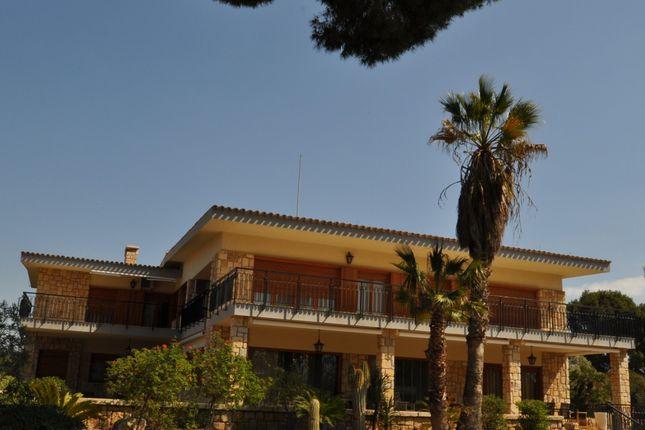 Thumbnail Villa for sale in 03600 Elda, Alicante, Spain