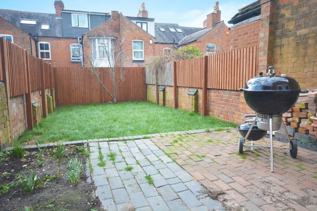 Image 15 of Adderley Road, Clarendon Park, Leicester LE2