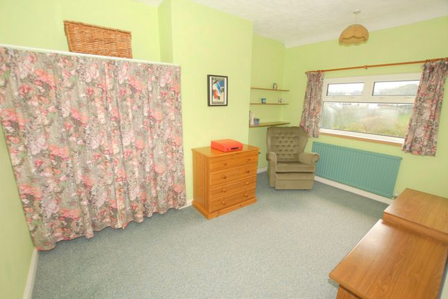 Bedroom of Tanners Hill Gardens, Hythe CT21