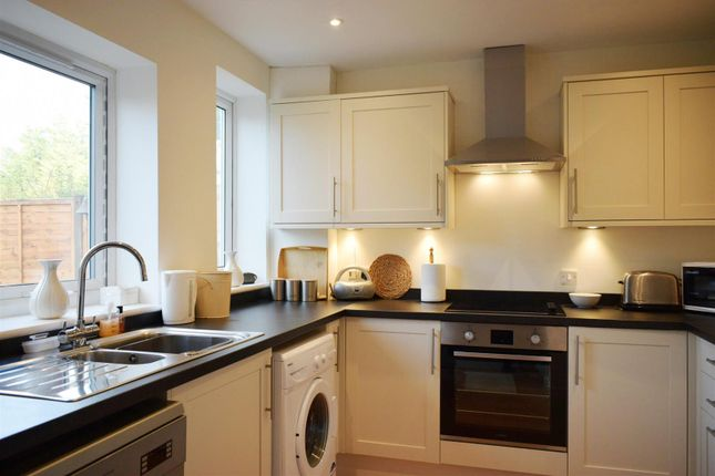 3 bed end terrace house for sale in culver road newbury rg14 45632041 zoopla