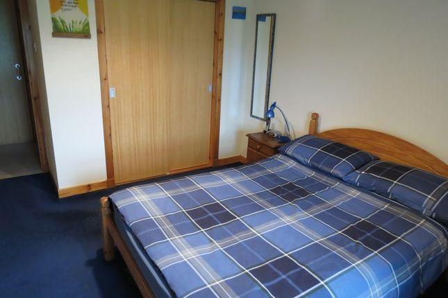 Bedroom of Station Road, Dingwall IV15