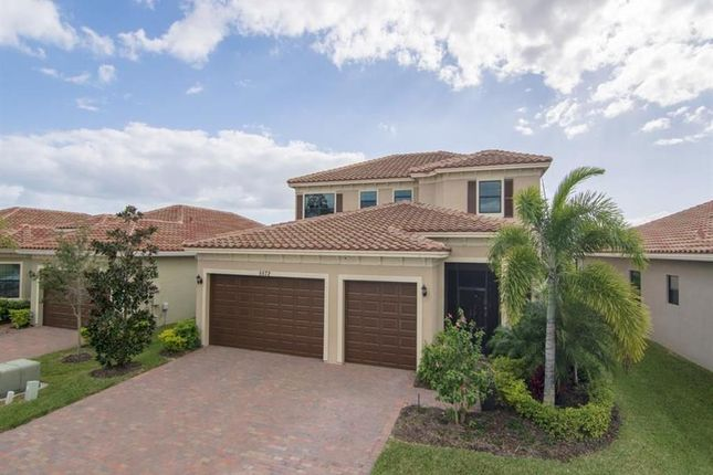 5572 55th Terrace, Vero Beach, Florida, United States Of America