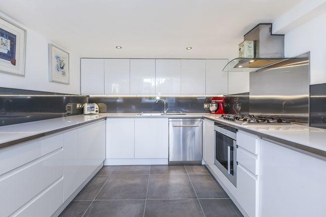 Image (19) of Assembly Apartments, Peckham SE15