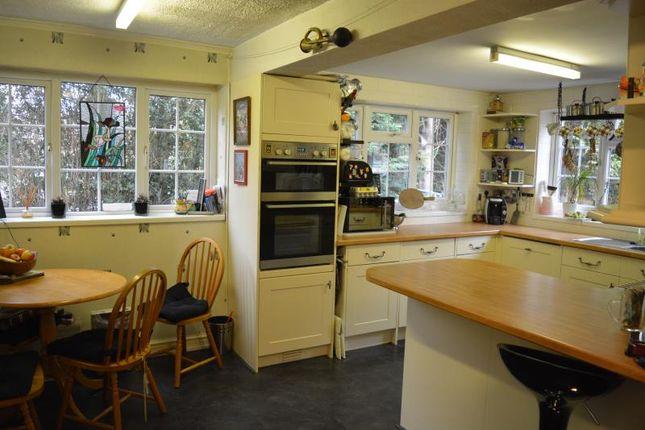 Kitchen New of Kelsey Lane, Balsall Common, Coventry CV7